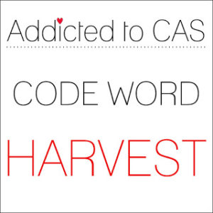 atcas-code-word-harvest