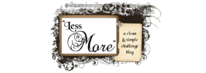 Less-Is-More-Header