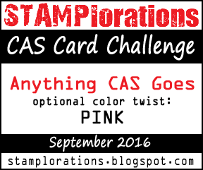 cas-009-septemberpink2016