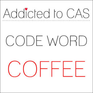 atcas-code-word-coffee