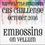 oct-2016-cas-badge