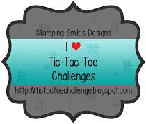 ssdttt-challenge-badge