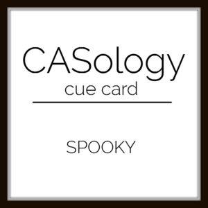 week-219-spooky