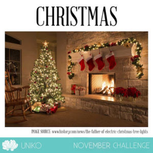 challengegraphicchristmas